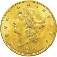 gold-coin-img1
