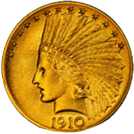 gold-coin-img2