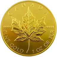 gold-coin-img5