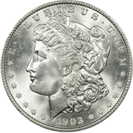silver-coin-img1