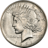 silver-coin-img2