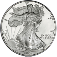 silver-coin-img3