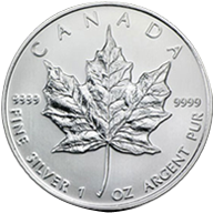 silver-coin-img4